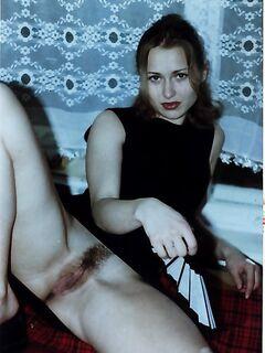 Интимные снимки обнаженных сладких девушек - секс порно фото
