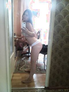 Влажные писи  и  - секс порно фото