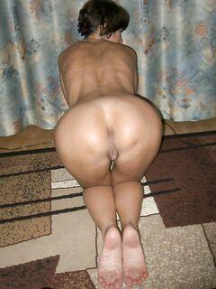 Мамки и зрелые обнажают свои тела - секс порно фото