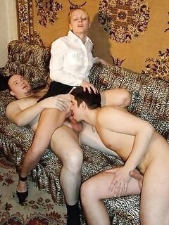 Подборка домашнего группового секса - секс порно фото