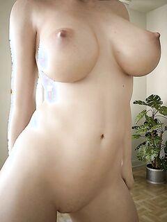ьный секс безобразных баб и их страстных мужчин - секс порно фото