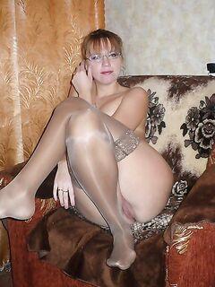 Сборка откровений от ненасытных свободных леди - секс порно фото
