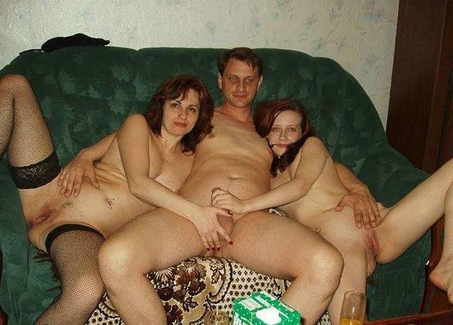 Горячий  на свингер вечеринках - секс порно фото