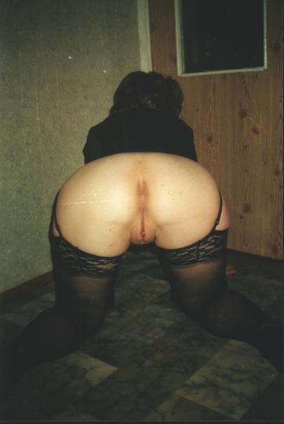 Горячие телки раздвигают булки и ждут чуда - секс порно фото