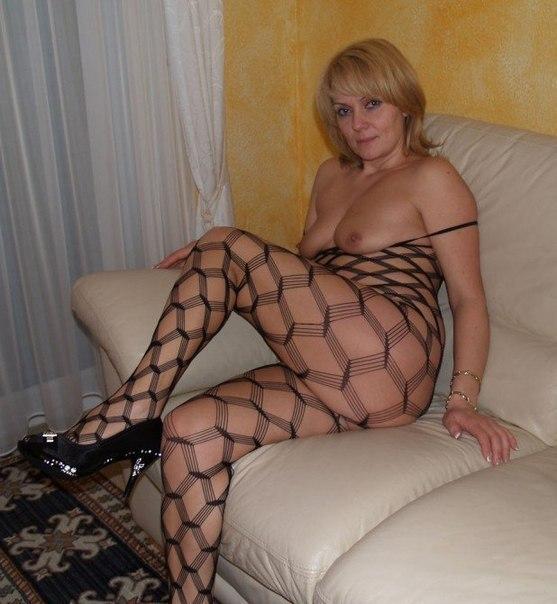 Сексуальные секретарши не похожи друг на друга - секс порно фото