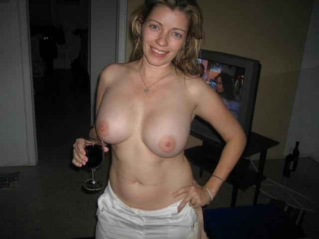 Счастливые девушки могут потрахаться с мужчинами - секс порно фото