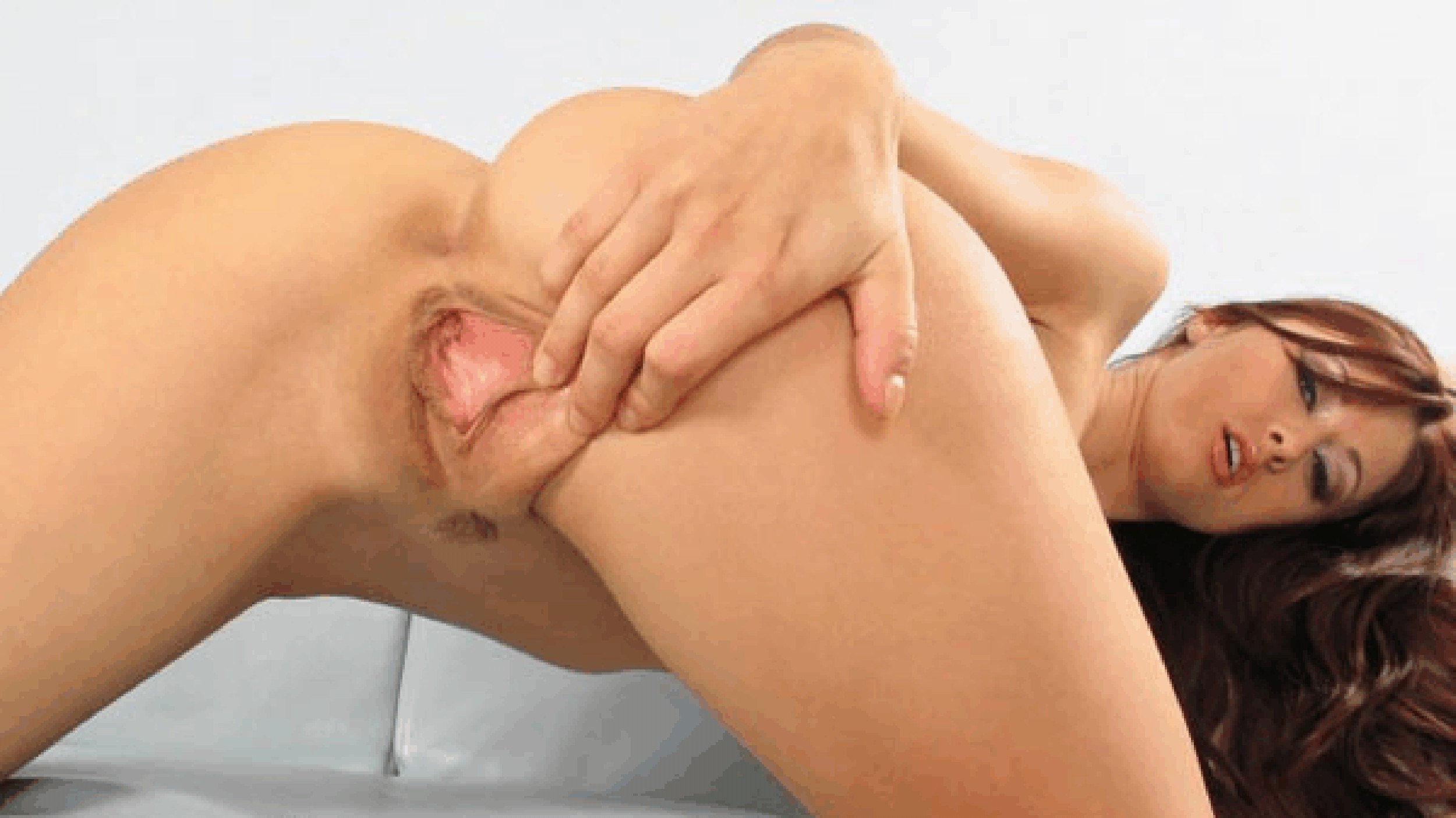 девушки с очень горячими кисками - секс порно фото