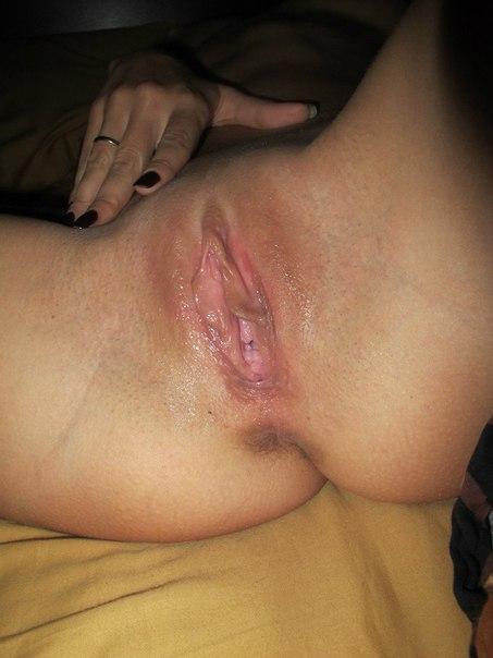 Мужики накидываются и трахаются нескольких красоток - секс порно фото