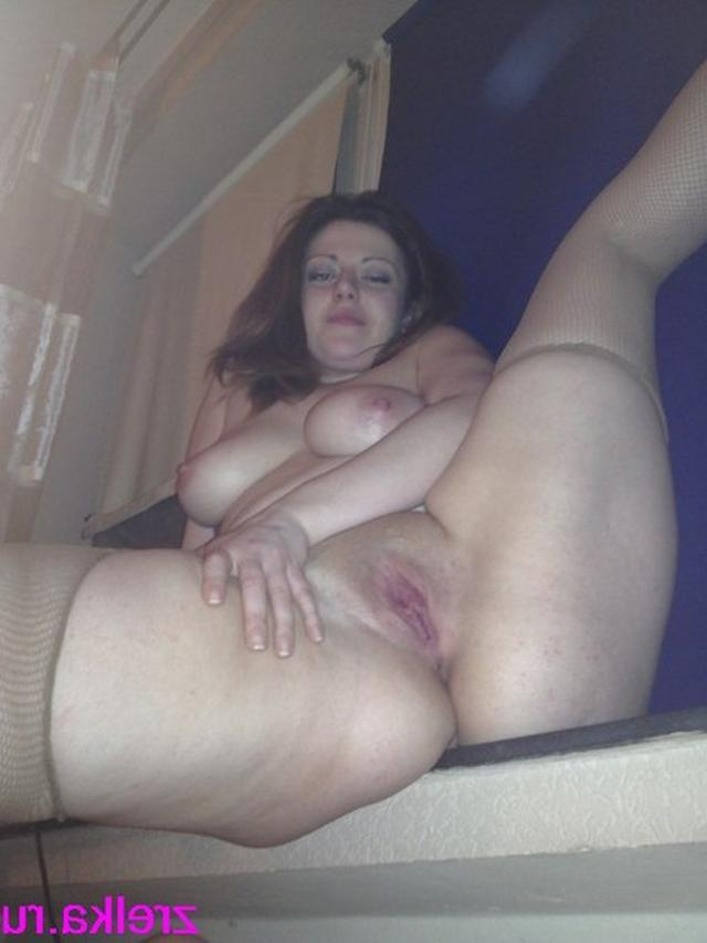 Озабоченные дамы вспоминают молодость - секс порно фото