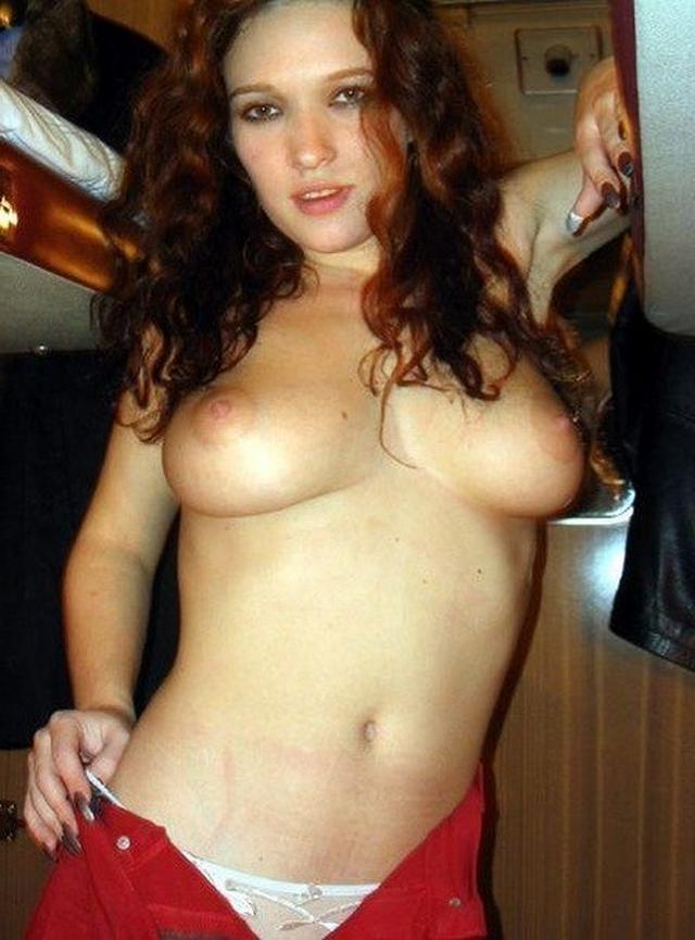 Проводницы и пассажирки в эротических соло в поездах - секс порно фото