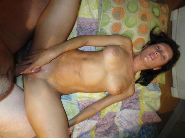 секс и  в фото - секс порно фото