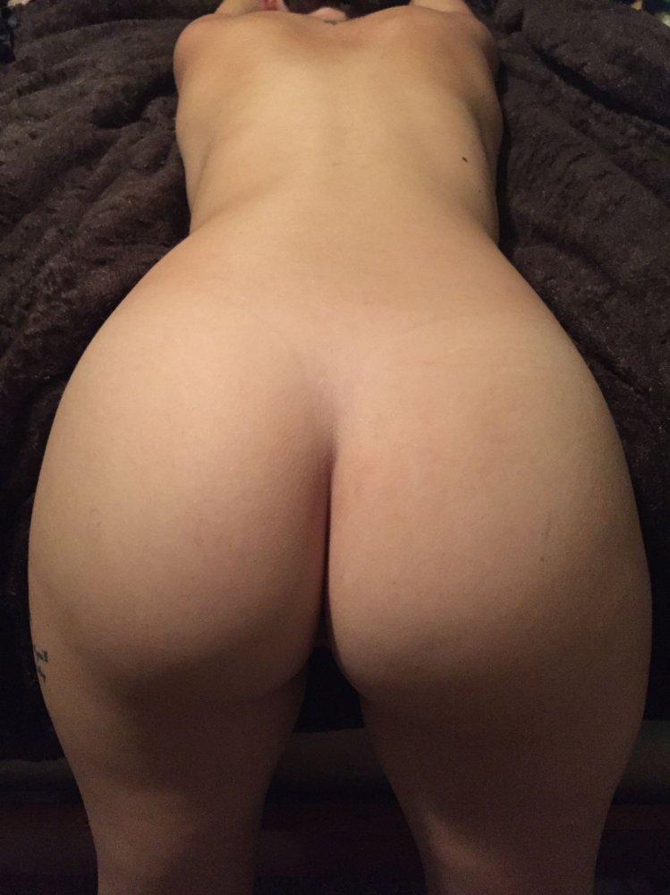 Подборка фото аппетитных попок - секс порно фото