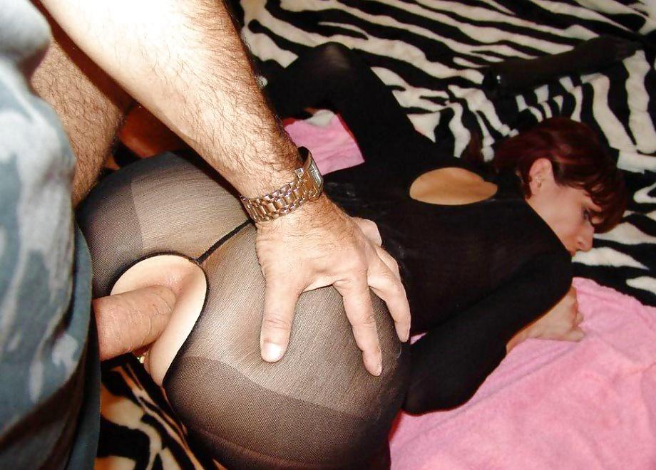 Огромные жопы кайфуют от ьного секса - секс порно фото