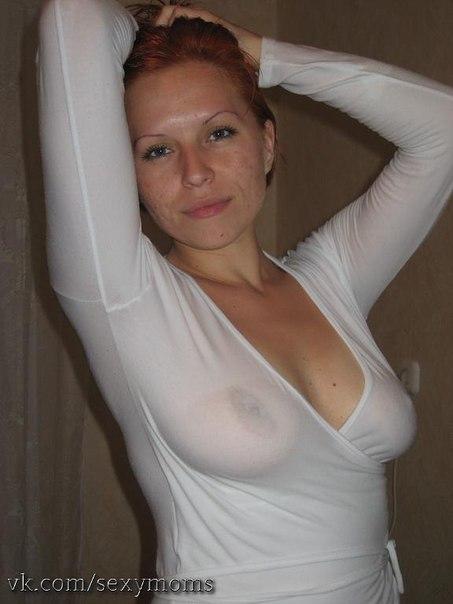 Фистинг  и эротика тут - секс порно фото