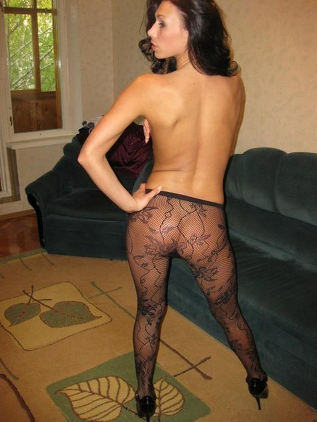 Классные женщины показывают себя голыми - секс порно фото