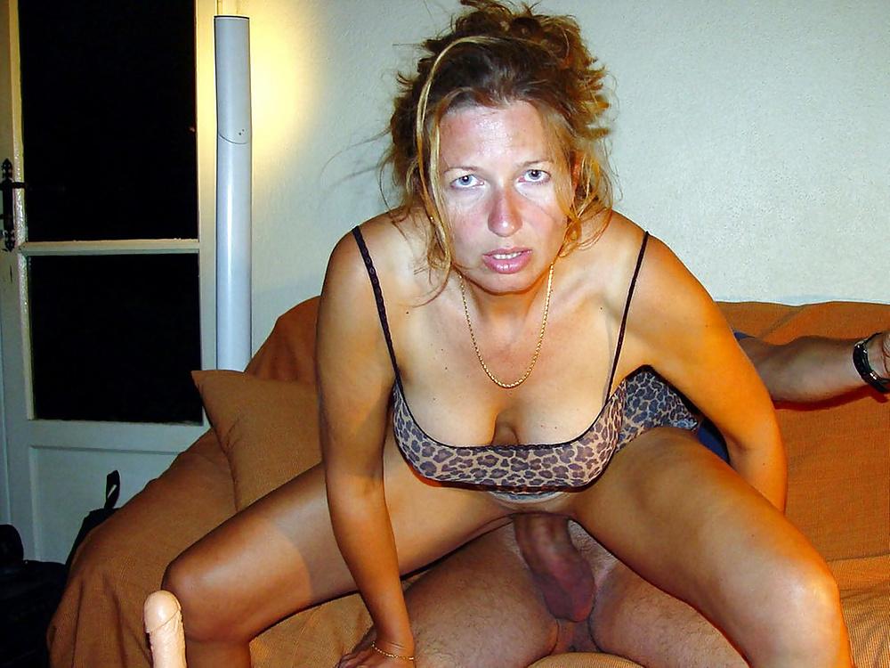 Подборка ьного секса молодых - секс порно фото