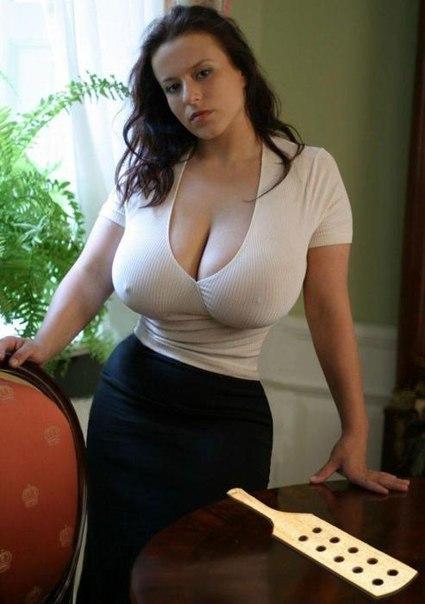 мамки голые здесь - секс порно фото