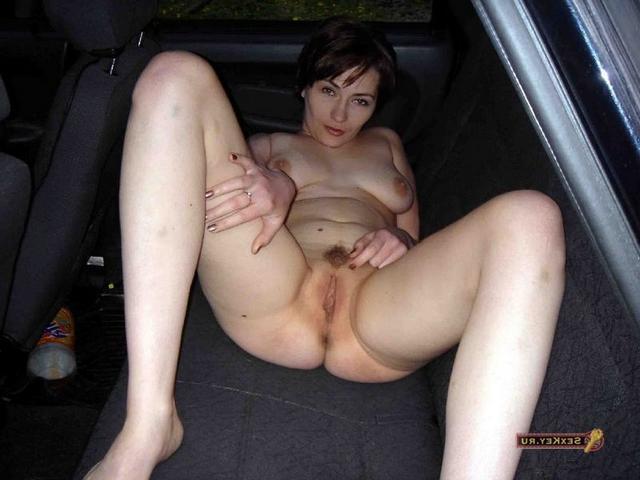 Домашние фото с интимным уклоном - секс порно фото