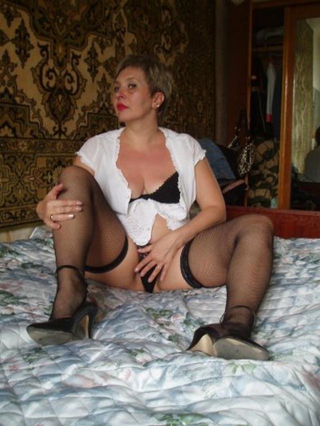 Пышные формы разных дам - секс порно фото