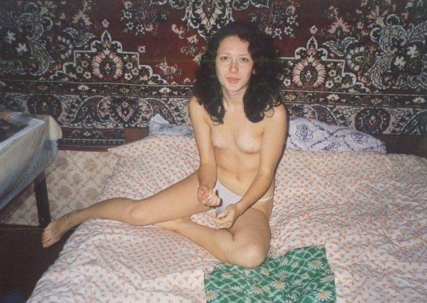 Подборка леди с раздвинутыми ножками - секс порно фото