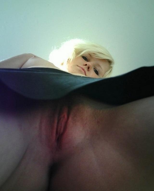 Влагалища девушек и женщин сводят с ума - секс порно фото