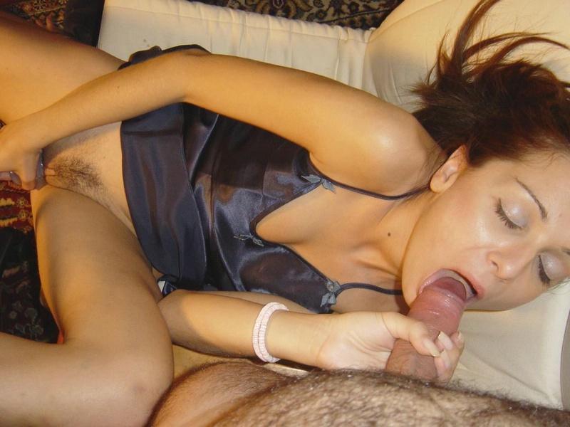 Домашний  с продолжением - секс порно фото