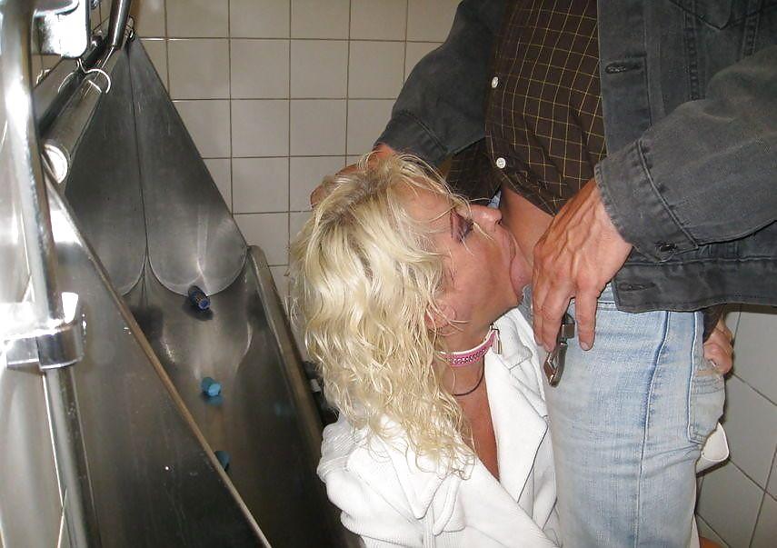 Подборка картинок глубоких ов - секс порно фото