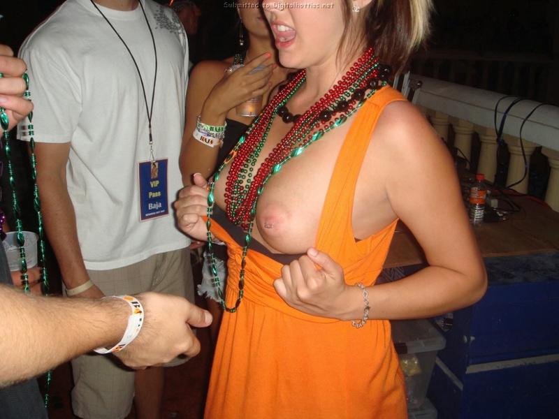 Фотосессия с вечеринки лесбиянок - секс порно фото