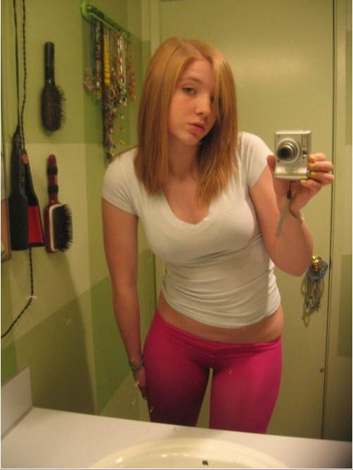 Домашние интим фото девушек - секс порно фото