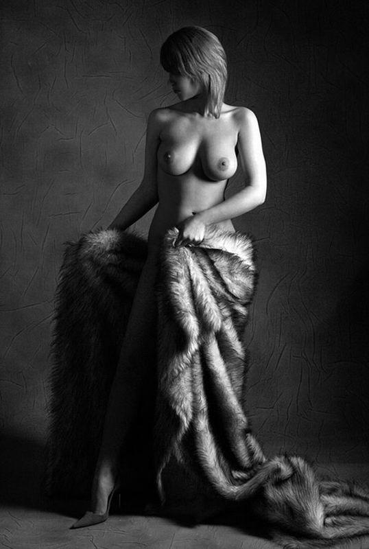 Подборка одиночных снимков красивых молодых бэйби - секс порно фото