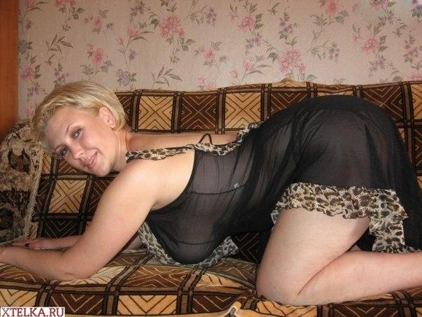 Хоум кадры сногсшибательных красоток в разных позах - секс порно фото