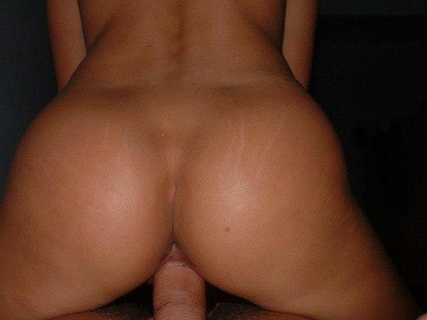Мужчины трахают во влагалища и ы своих партнерш - секс порно фото