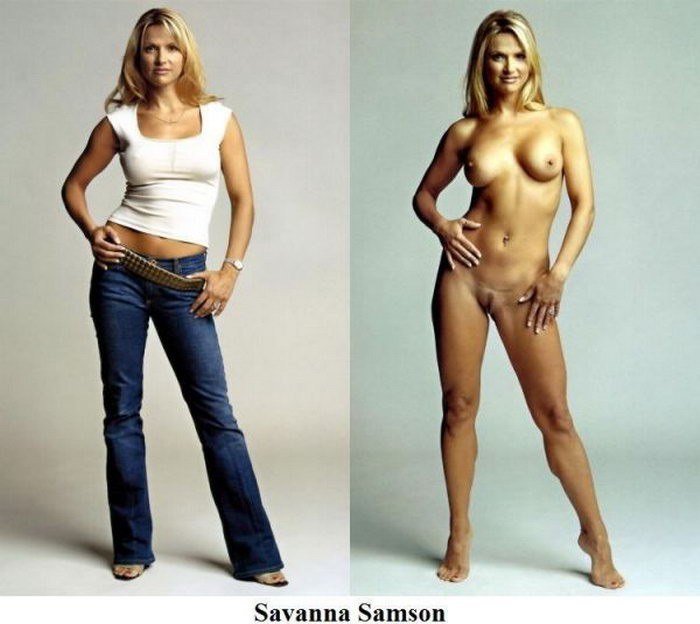Эротика от сексуальных моделей идеального телосложения - секс порно фото