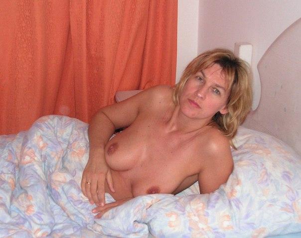 Секси бабы с большими буферами зажигают на камеру - секс порно фото