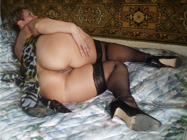 Горячие женщины мечтают о горячем сексе с достойными любовниками - секс порно фото