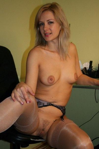 У брюнеток и блондинок полно сил порадовать Вас своими кисками - секс порно фото