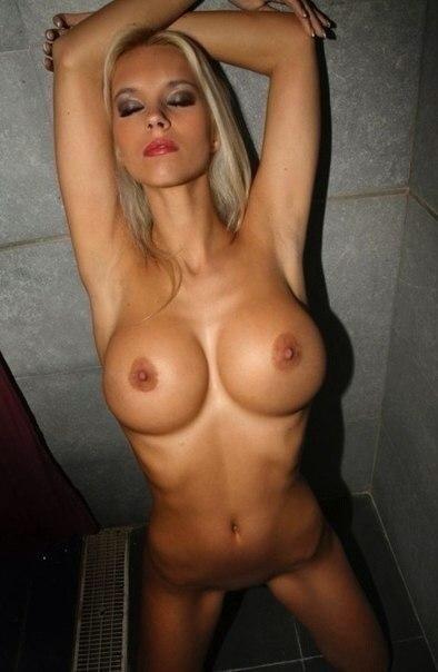 Сборка шикарного секса с представительными дамами - секс порно фото