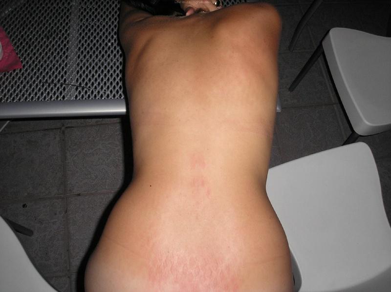 Занятие сексом с привлекательной девушкой от первого лица - секс порно фото