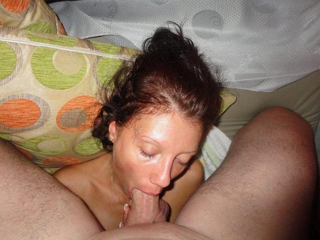 Баба предоставляет интимные услуги мужчинам за деньги - секс порно фото