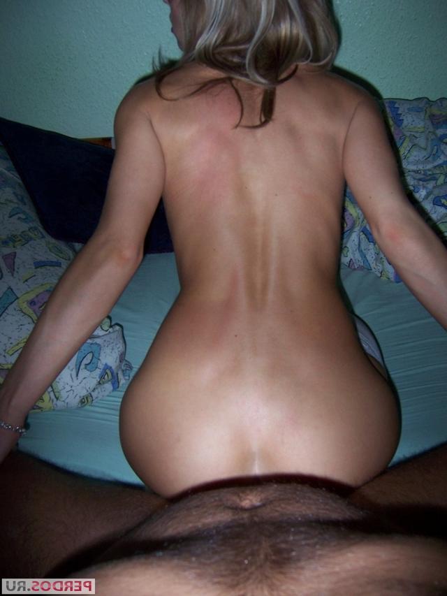 Подборка домашних трахов  - секс порно фото