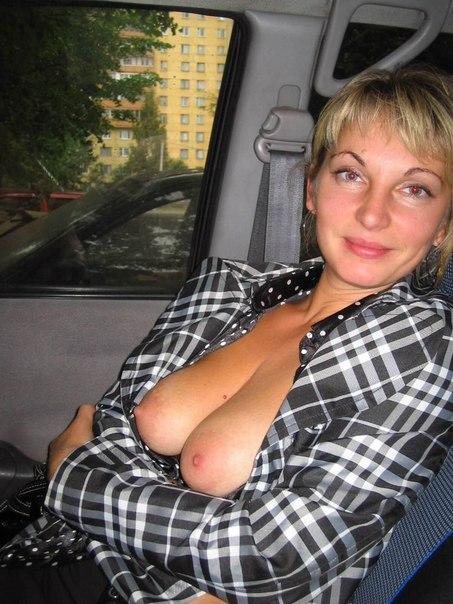 Сногсшибательные бабы готовы потрахаться - секс порно фото