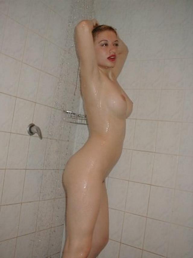Домашняя эротика волосатых лобков - секс порно фото