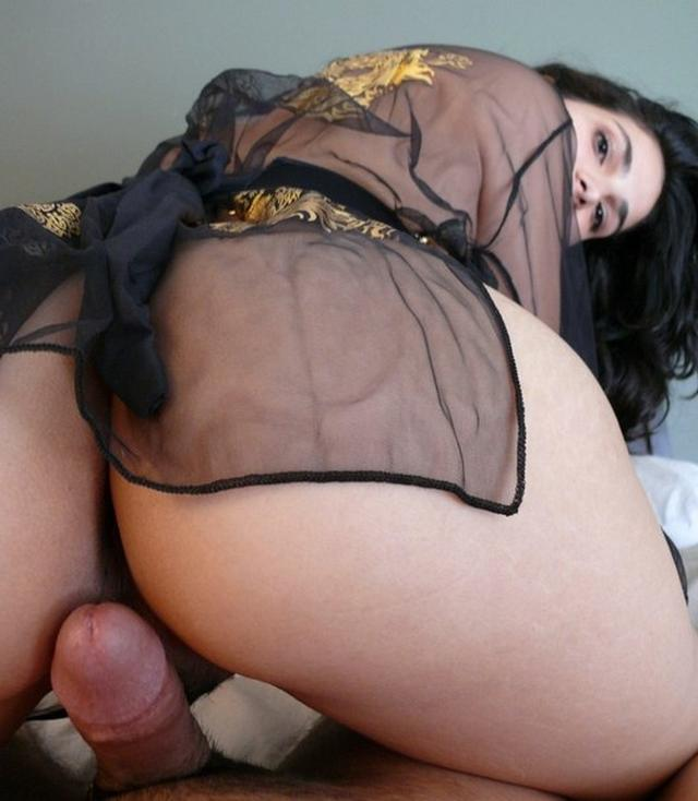 Очень аппетитные киски молодых девушек - секс порно фото