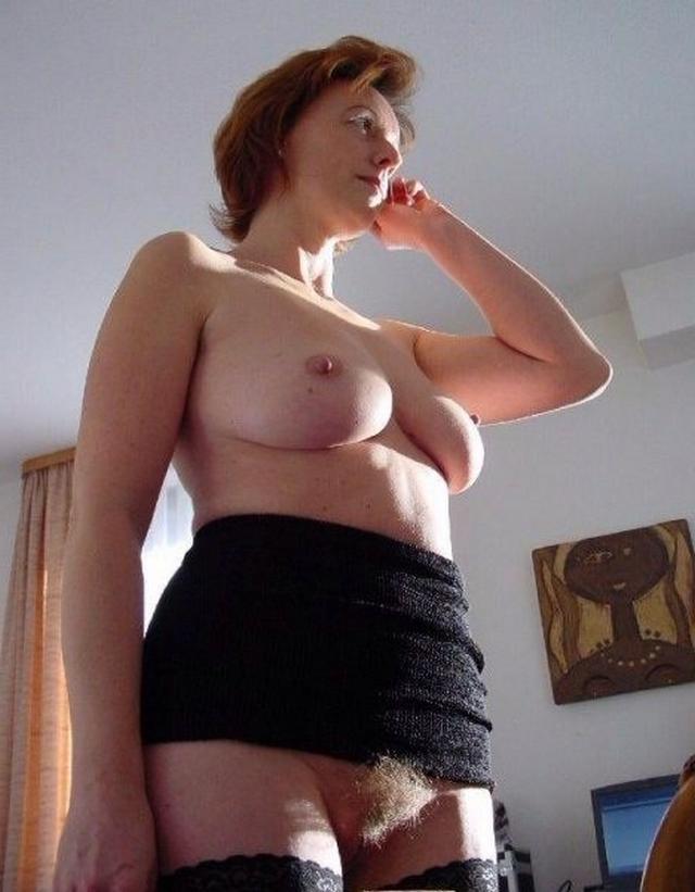 Желанные мужчинами женщины хотят показать откровения - секс порно фото