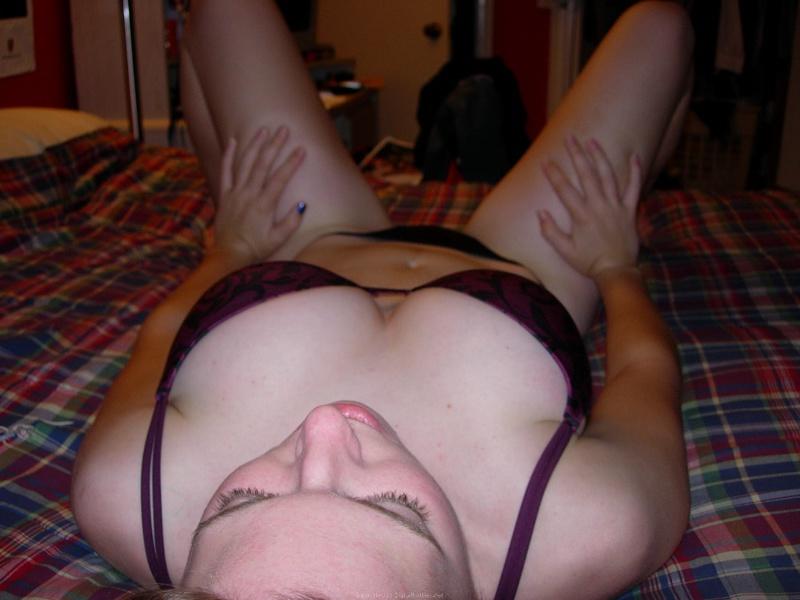 и горячий секс - секс порно фото