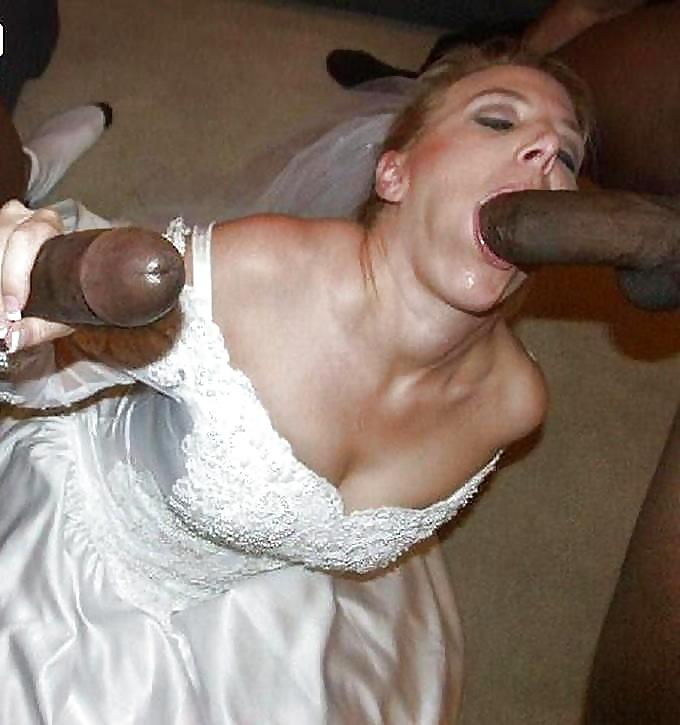 Чернокожие мужики трахаются с белыми женщинами - секс порно фото