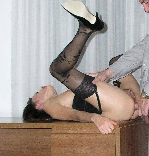 Страстные бабы трахаются с мужчинами вагинально - секс порно фото