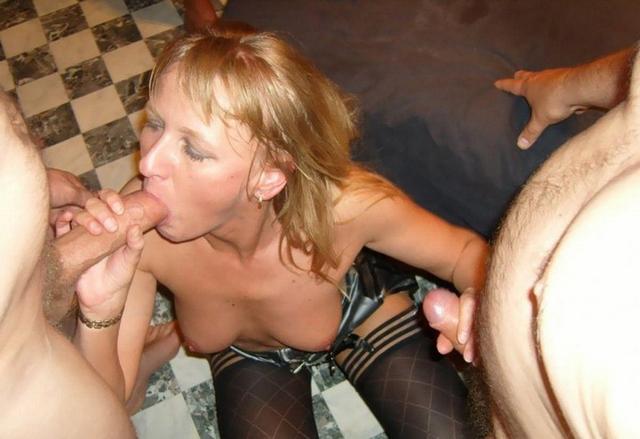 групповуха и  - секс порно фото