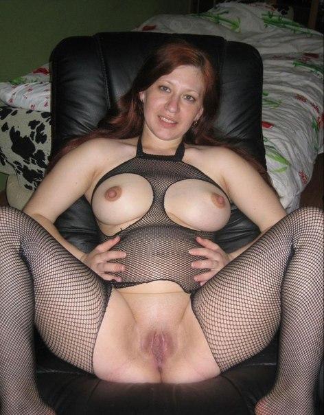 Подборка спортивных и слегка полных женщин - секс порно фото
