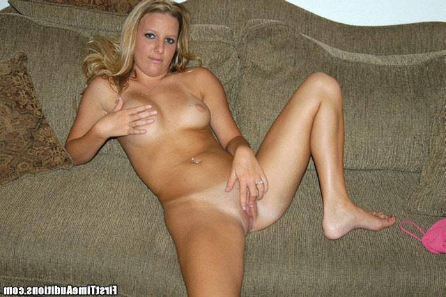 Дрочка  и секс с мамкой - секс порно фото